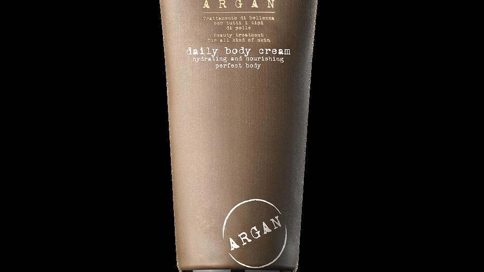 Daily Body Cream (200ML)
