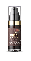 NS00793_Nashi Argan Radiant_30 ml.png