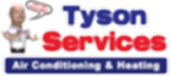 TS-Logo-Version-2.png