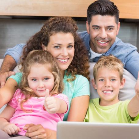 3 HVAC Innovations That Could Revolutionize Indoor Comfort