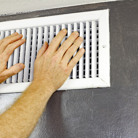 Is Your Air Conditioner Short Cycling?
