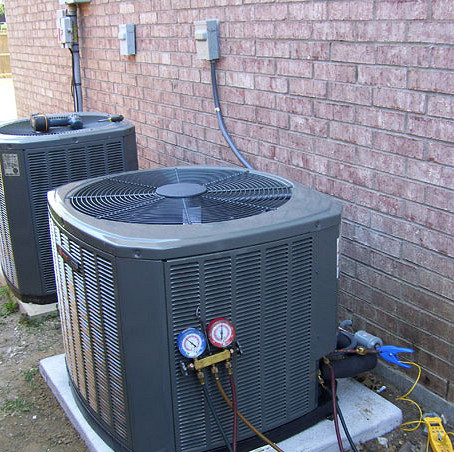 6 Common Reasons Your Air Conditioner Isn't Working