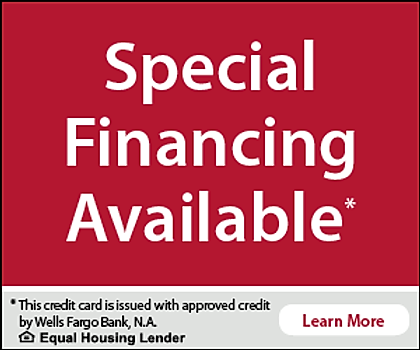 SpecialFinancing_LearnMore_300x250_B - C