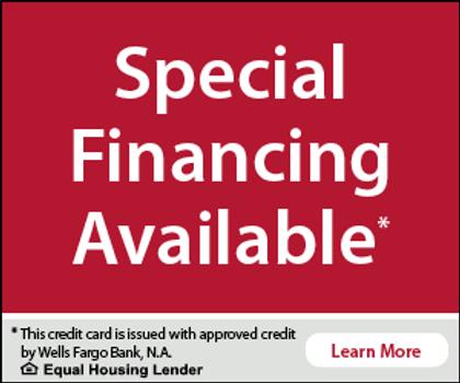 SpecialFinancing_LearnMore_300x250_B - C
