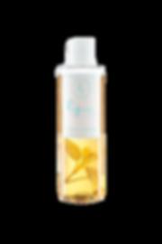 Lipure_Scalp_Shampoo_frei.png