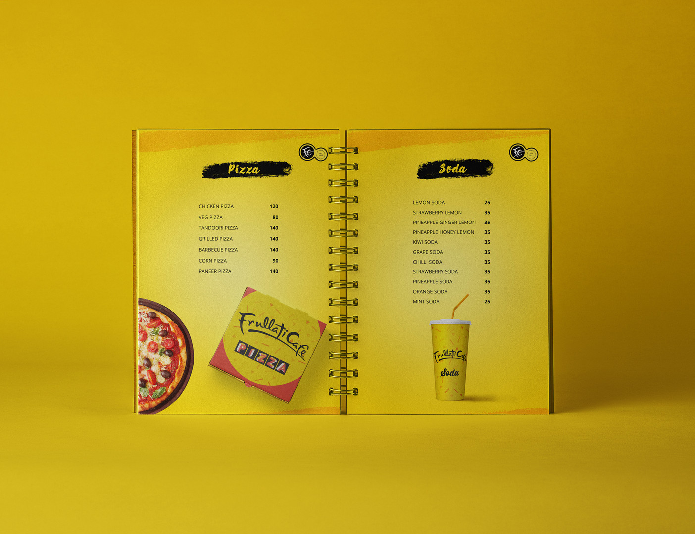 Open-Ringed-Notebook-Mockup.jpg