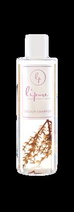 lipure Colour Shampoo