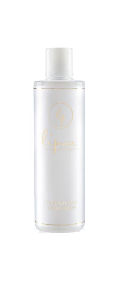 lipure Pure Balance Conditioner