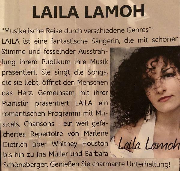 Laila Lamoh 2.jpg