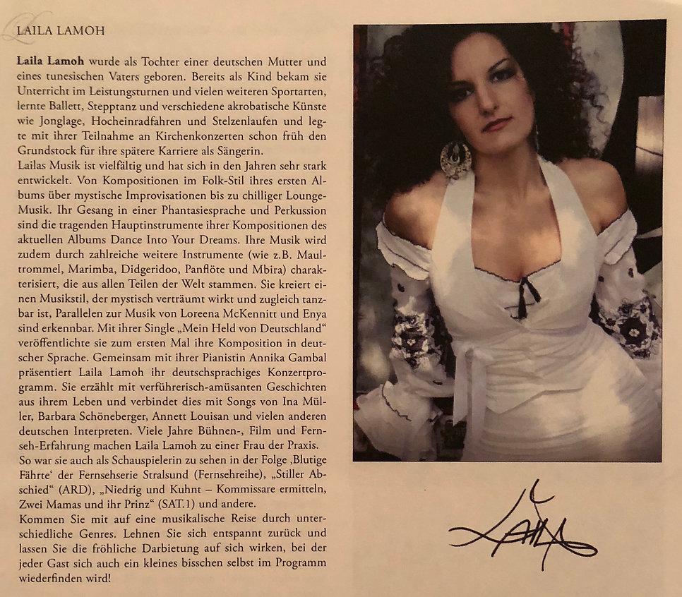 Laila Lamoh 3.jpg