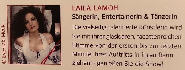 Laila Lamoh 5.jpg