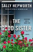 GoodSister_Bookshot.png