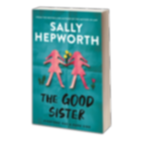 3D cover The Good Sister.png