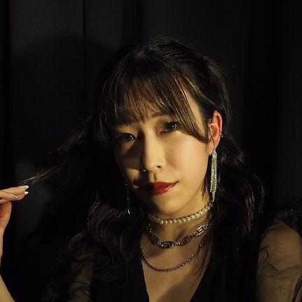 Chisato_edited.jpg