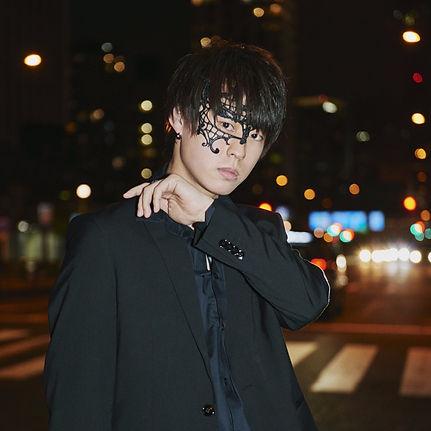 Yoshiki_edited.jpg