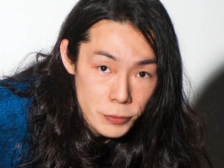 レッスン変更のお知らせ 【5/1~】