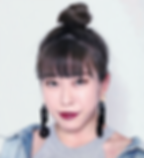 Chisato face.png