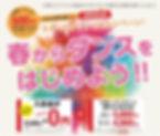 zds_chirasi_spring2020_a4_CC_fix_ol 2.jp