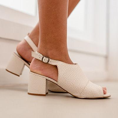 sandália.jpg