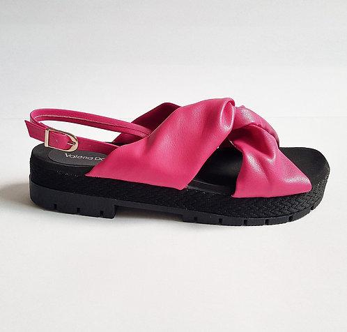 Flatform Nó Pink