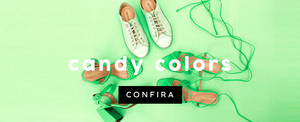 BANNER-CANDY-COLORS.jpg
