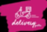 logo_DELIVERY_GRATIS_VDSTORE.png