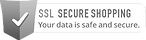 ssl_segure_shopping_vdstore.png