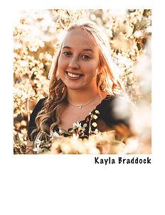 Kayla Braddock.jpg