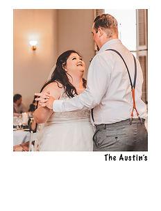 The Austin.jpg