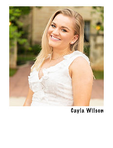 Cayla.jpg
