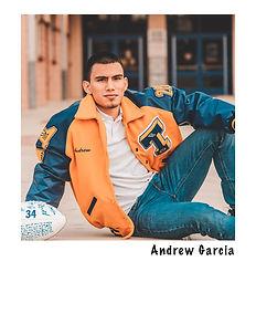 Andrew Garcia.jpg