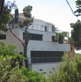 VIVIENDA UNIFAMILIAR, Vallvidriera Barcelona