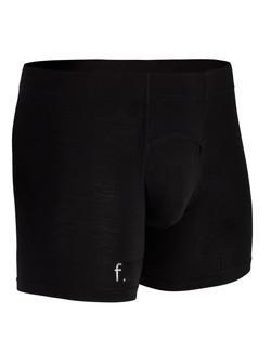 Fonz Underwear