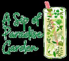 A Sip of Paradise Garden Logo (1).png