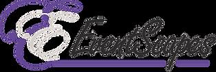 EventScapes logo NO CCP medium size.png