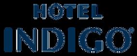 hotel indigo.png