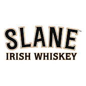 slane.png