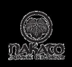NakatoJapaneseRestaurant-logo.png