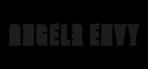 2020041417_angels_envy_logo_original.png