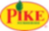 Pike-Logo.png