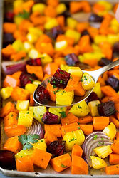 roasted-root-vegetables-3-2.jpg