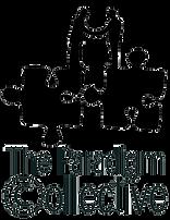 paradigm collective logo.png