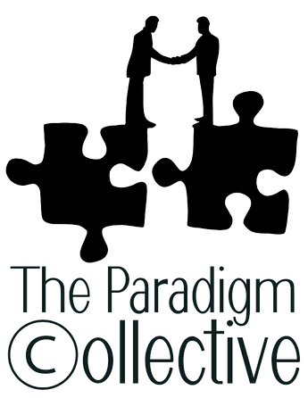 paradigm collective logo.png