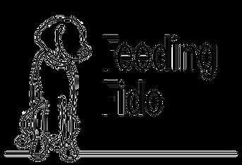 feeding fido logo.png