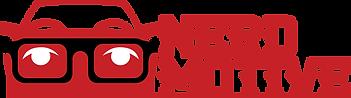 NerdMotive_Logo_Final_Dayn.png