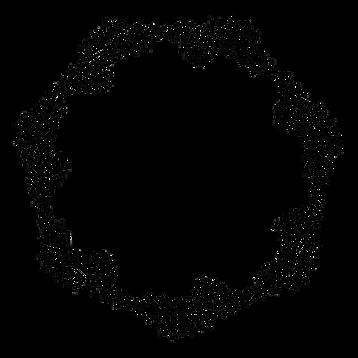 good tidings logo.png
