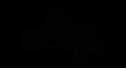 LARA LUIZA logo 2019.png