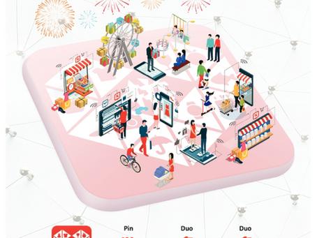 Pinduoduo (Part 1): Targeting China's Forgotten Consumers