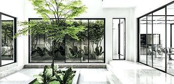 short-tree-inside.jpeg