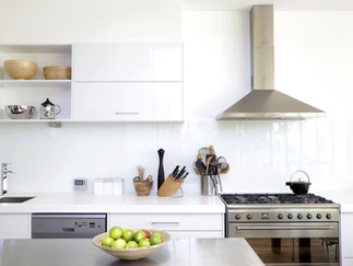 Home Inspections for NYC Apartments - Do you need one and when should you have it?